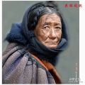 彝族同胞(六)