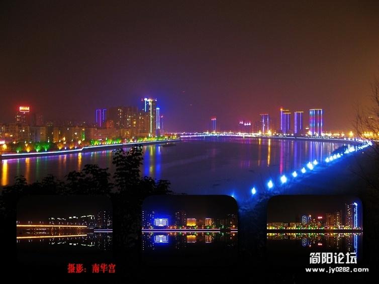 夜景多图4.jpg