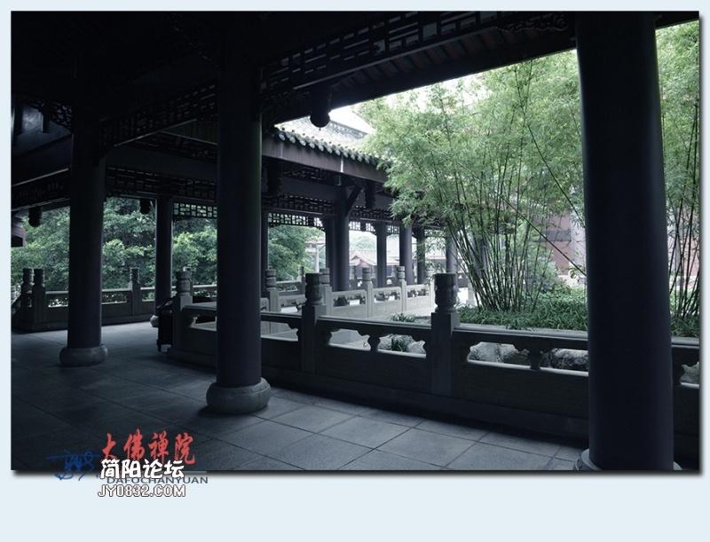 大佛禅院——09.jpg