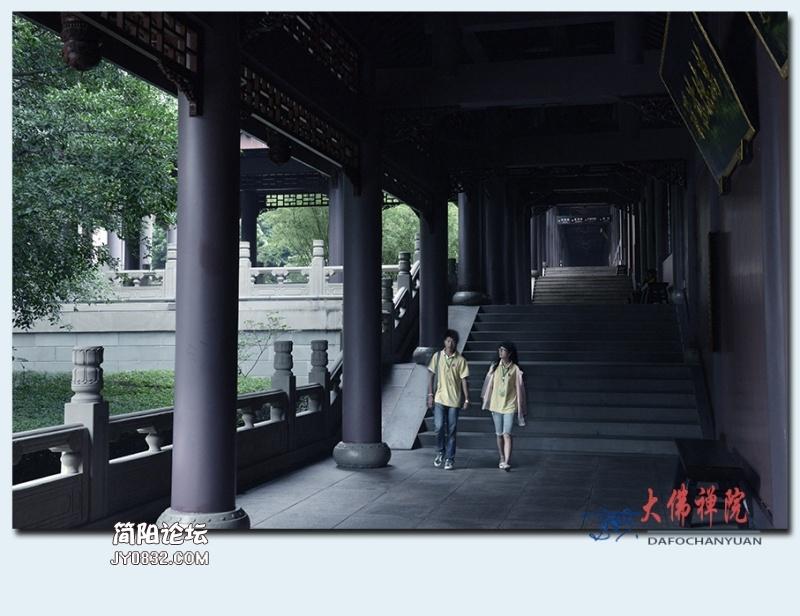 大佛禅院——14.jpg