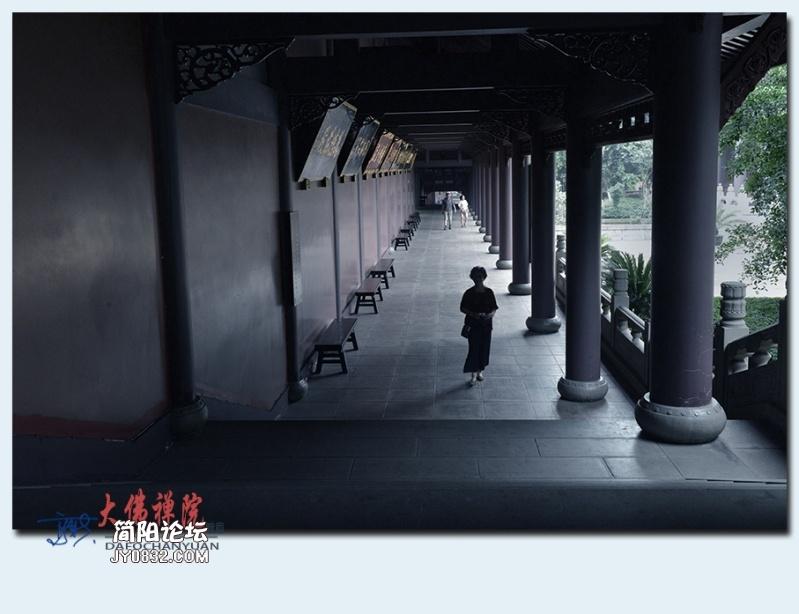 大佛禅院——12.jpg