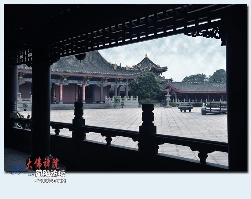 大佛禅院——15.jpg