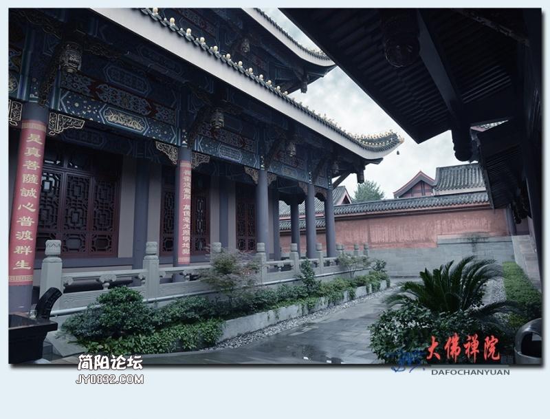 大佛禅院——19.jpg