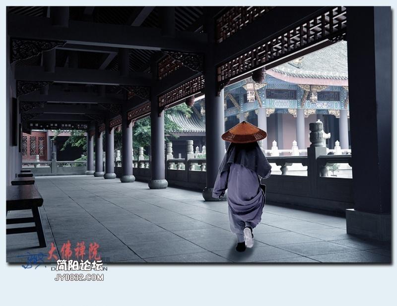 大佛禅院——21.jpg