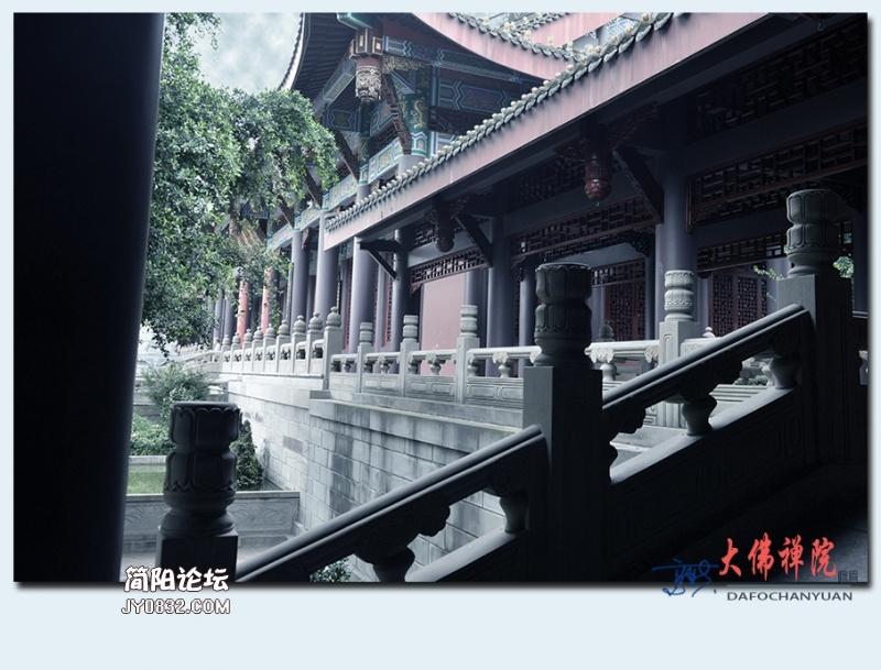 大佛禅院——23.jpg