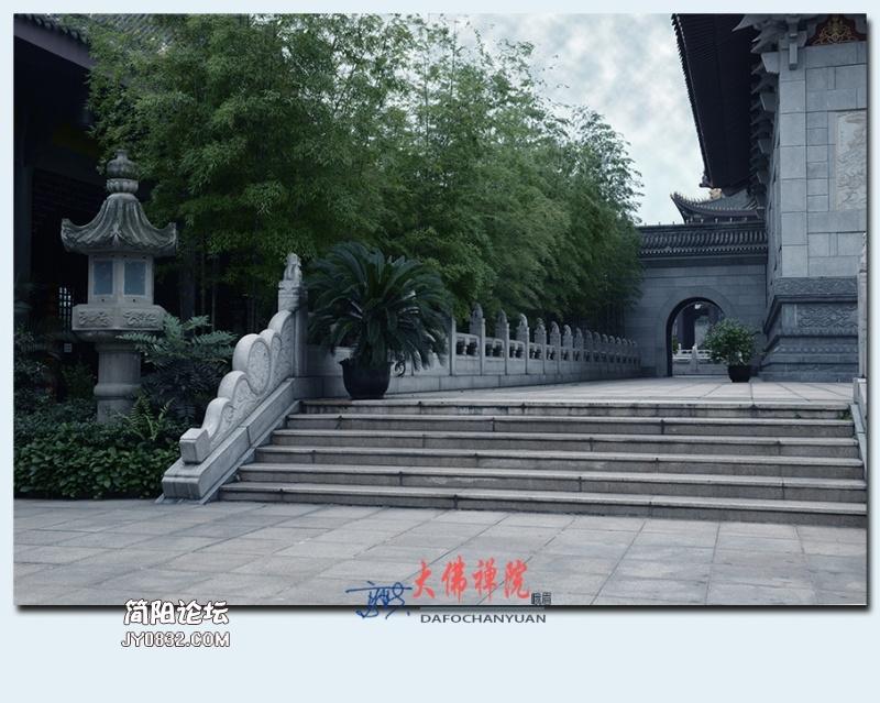 大佛禅院——28.jpg