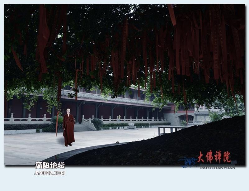 大佛禅院——31.jpg