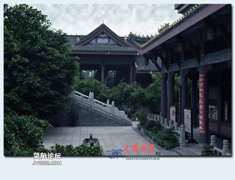 大佛禅院——32.jpg