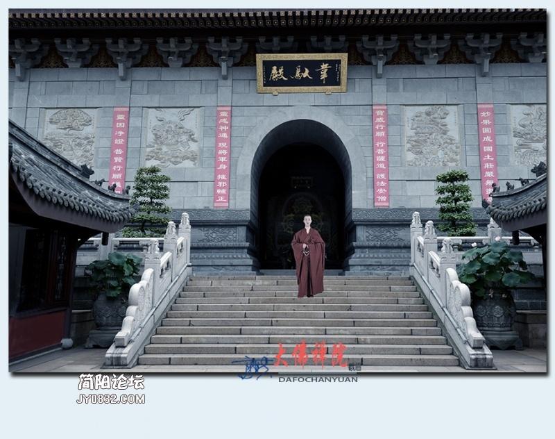 大佛禅院——37.jpg