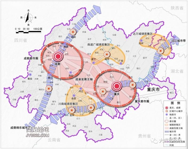 成渝城市群空间格局示意图.jpg