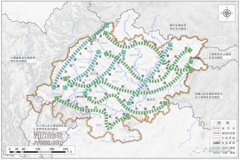 成渝城市群陆域生态廊道示意图.jpg