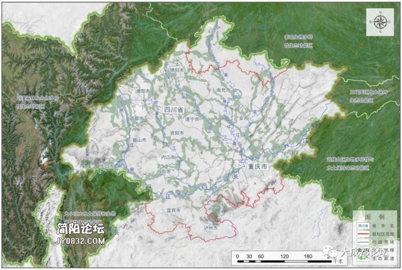成渝城市群生态屏障示意图.jpg