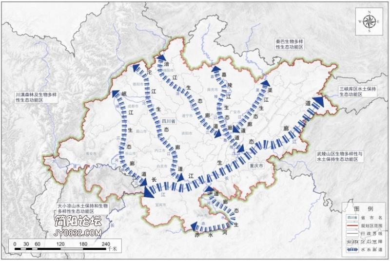 成渝城市群水系生态廊道示意图.jpg