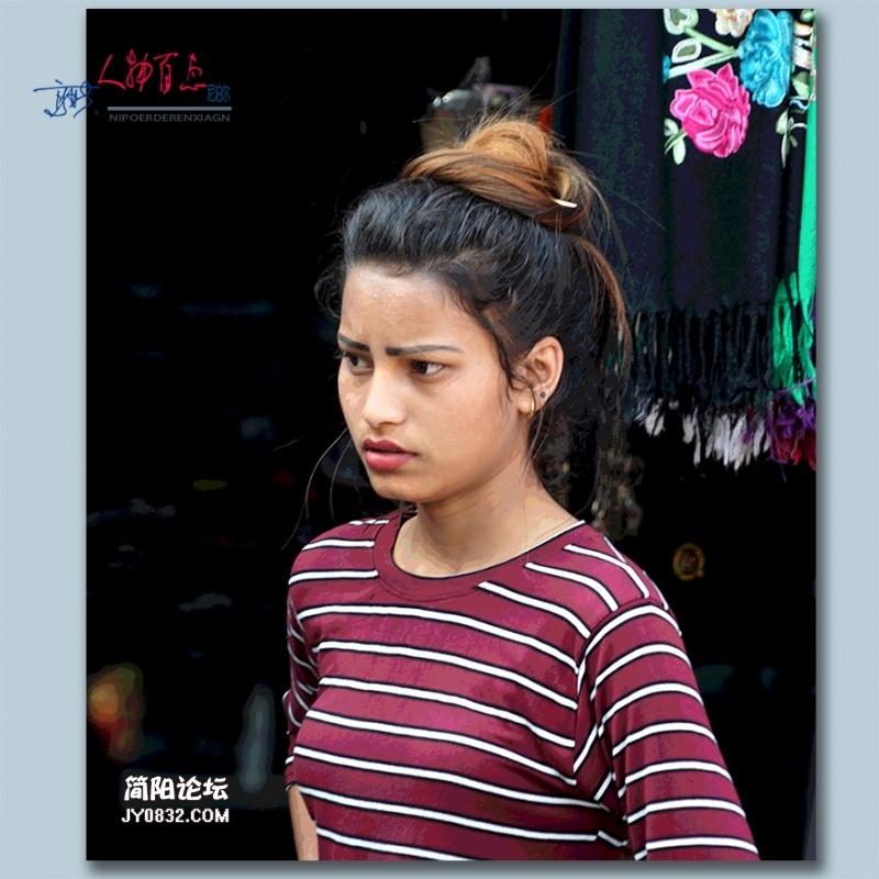 尼泊尔人像——03.jpg