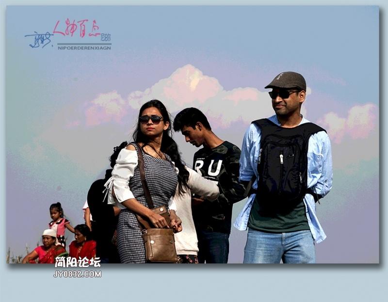 尼泊尔人像——02.jpg
