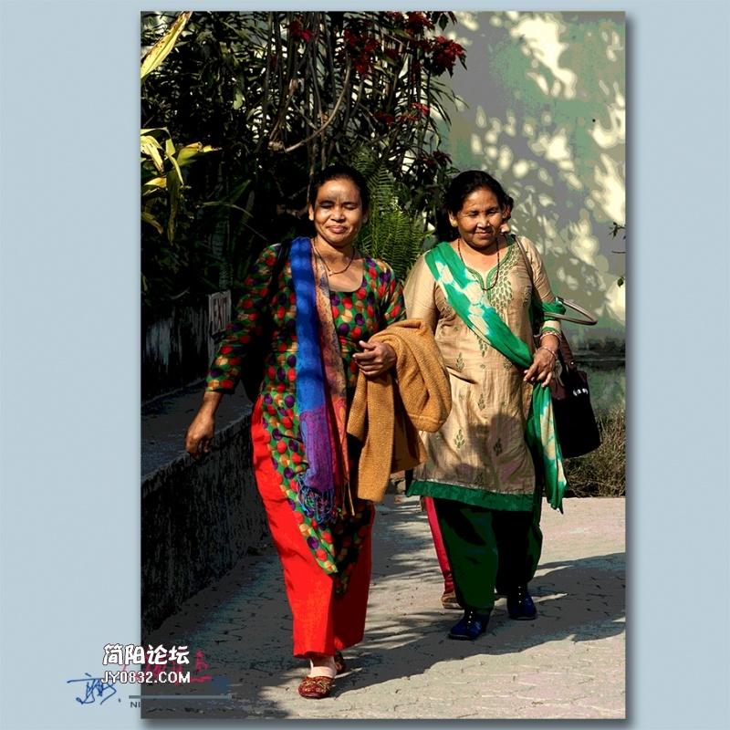 尼泊尔人像——04.jpg