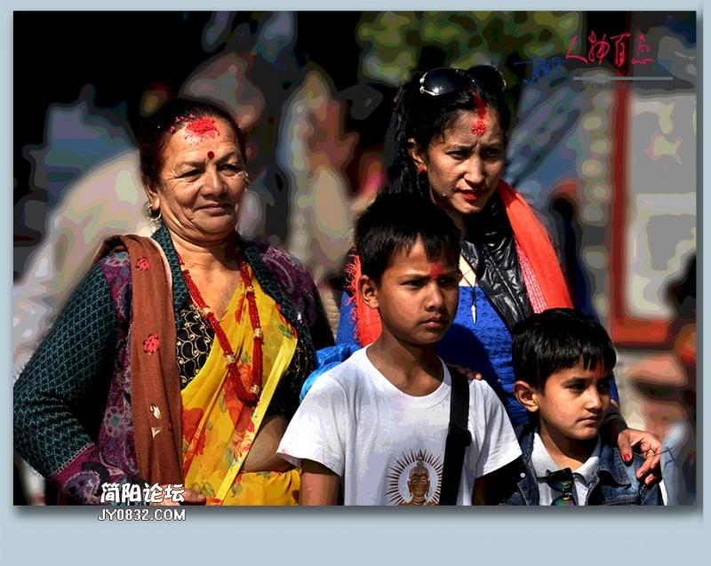 尼泊尔人像——07.jpg