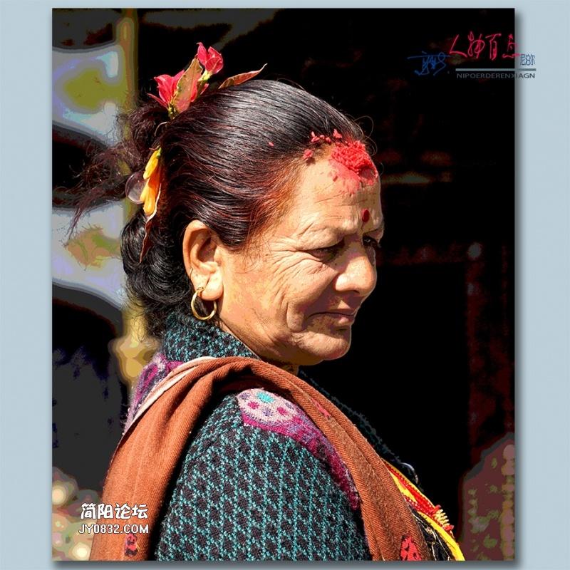 尼泊尔人像——08.jpg
