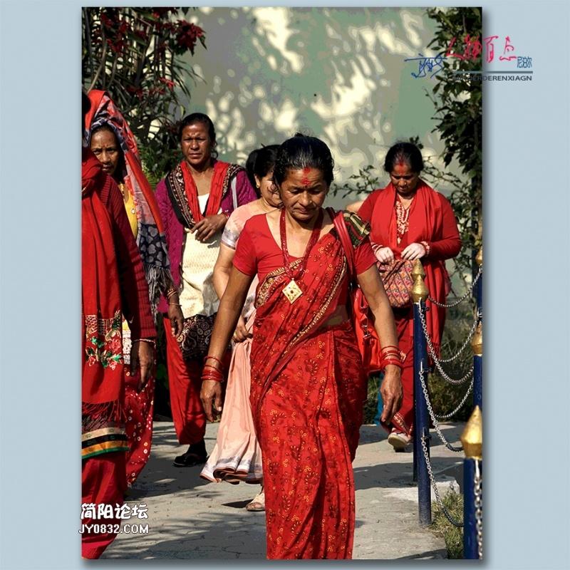 尼泊尔人像——09.jpg