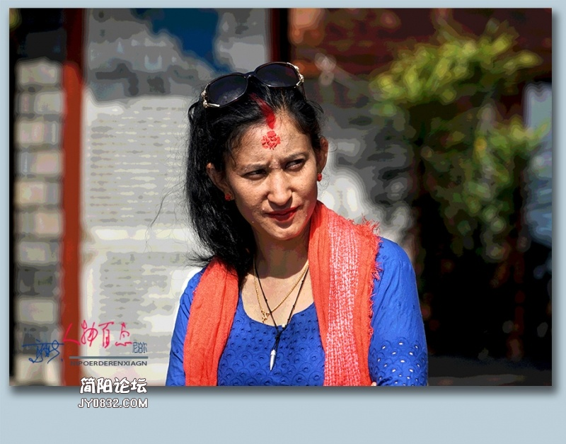 尼泊尔人像——10.jpg