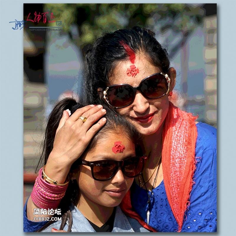 尼泊尔人像——12.jpg
