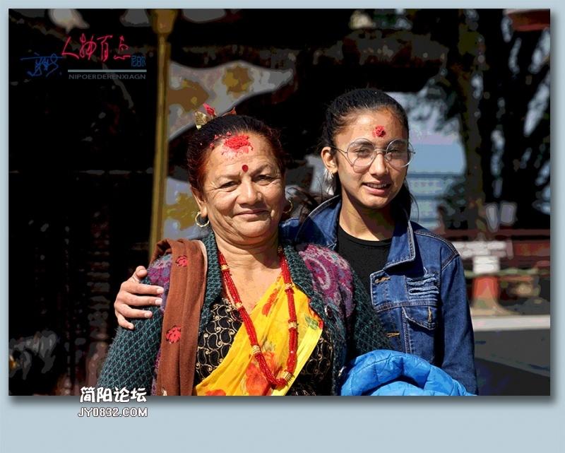 尼泊尔人像——13.jpg