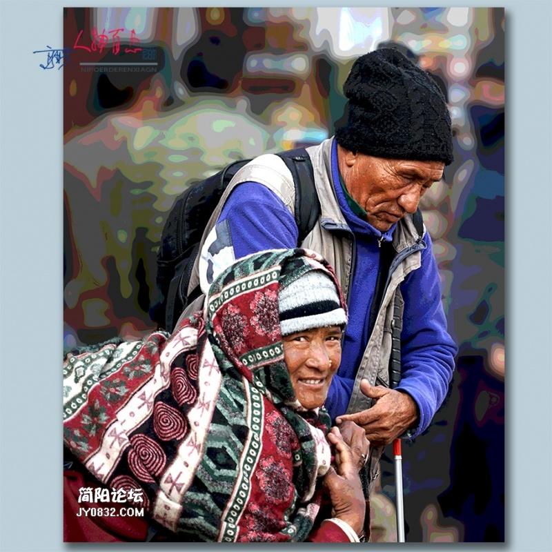 尼泊尔人像——16.jpg
