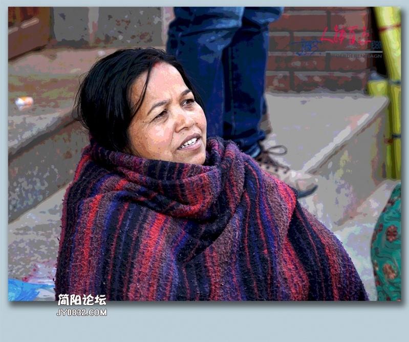 尼泊尔人像——17.jpg