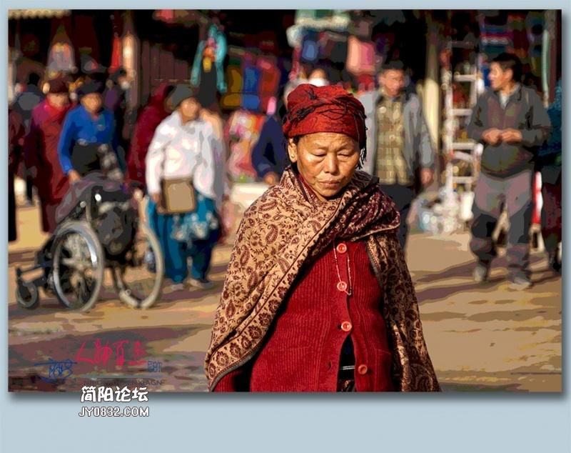 尼泊尔人像——20.jpg