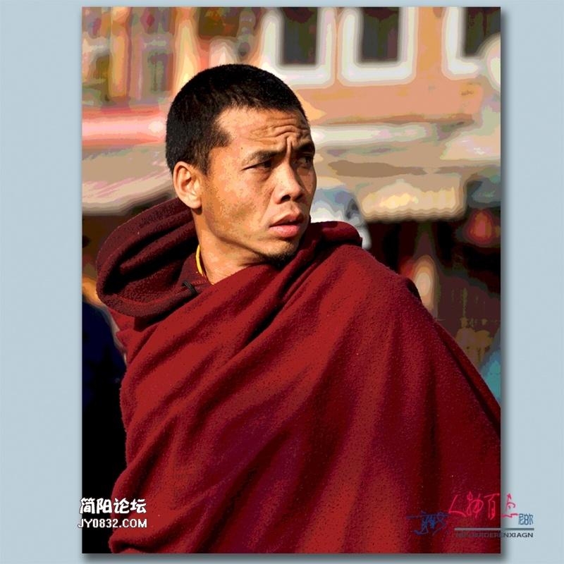 尼泊尔人像——21.jpg
