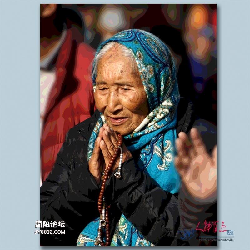 尼泊尔人像——22.jpg
