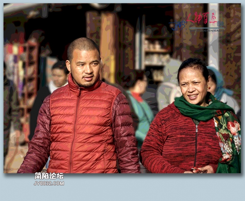 尼泊尔人像——24.jpg