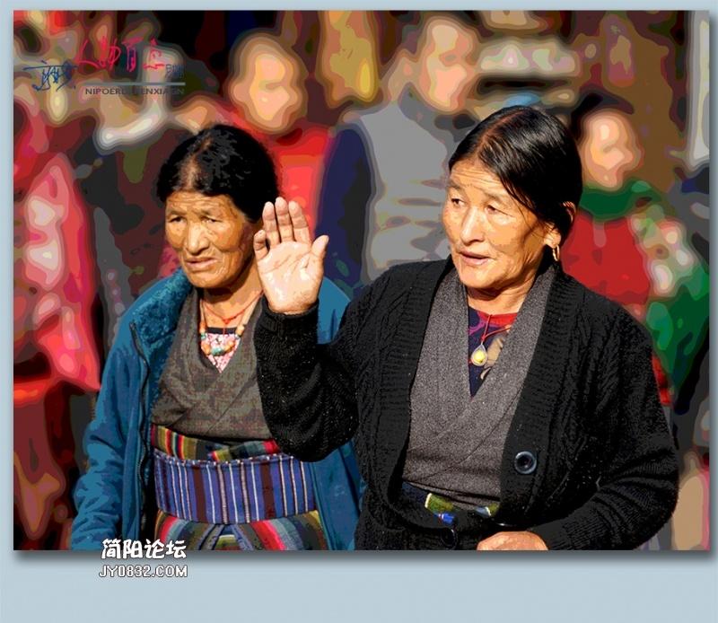 尼泊尔人像——26.jpg