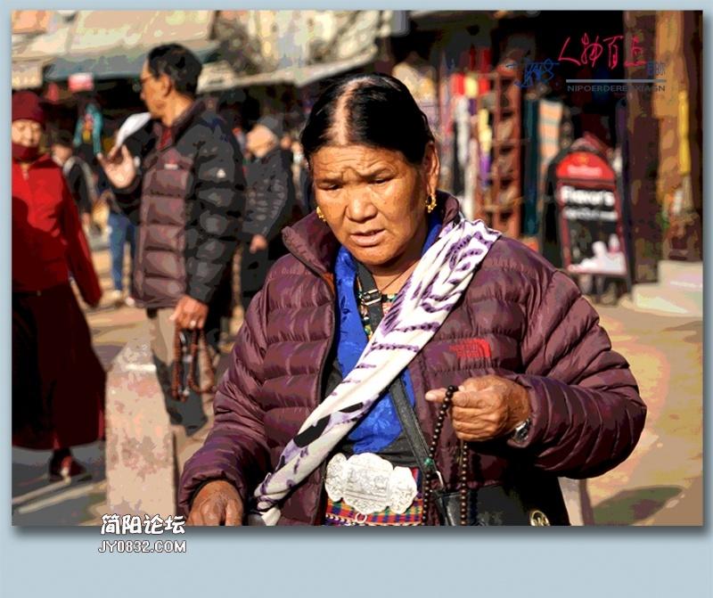 尼泊尔人像——28.jpg