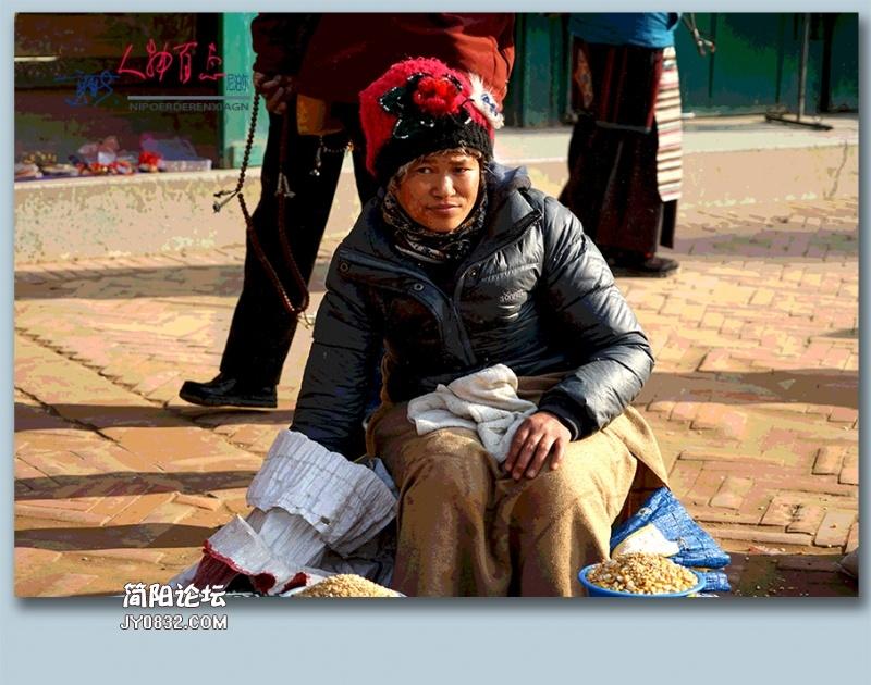 尼泊尔人像——30.jpg