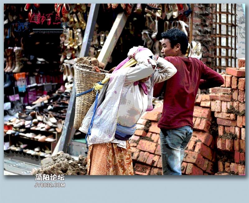 尼泊尔人像——31.jpg