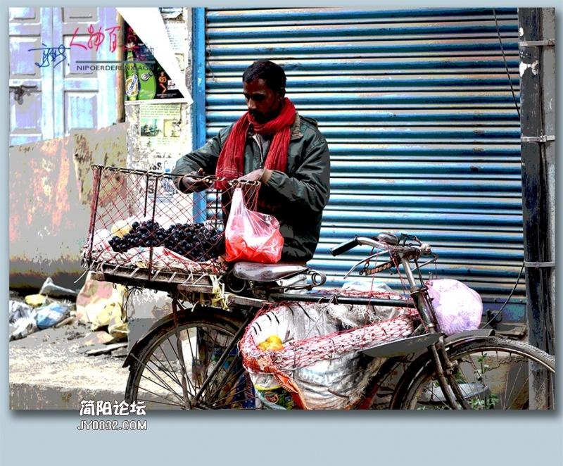 尼泊尔人像——32.jpg