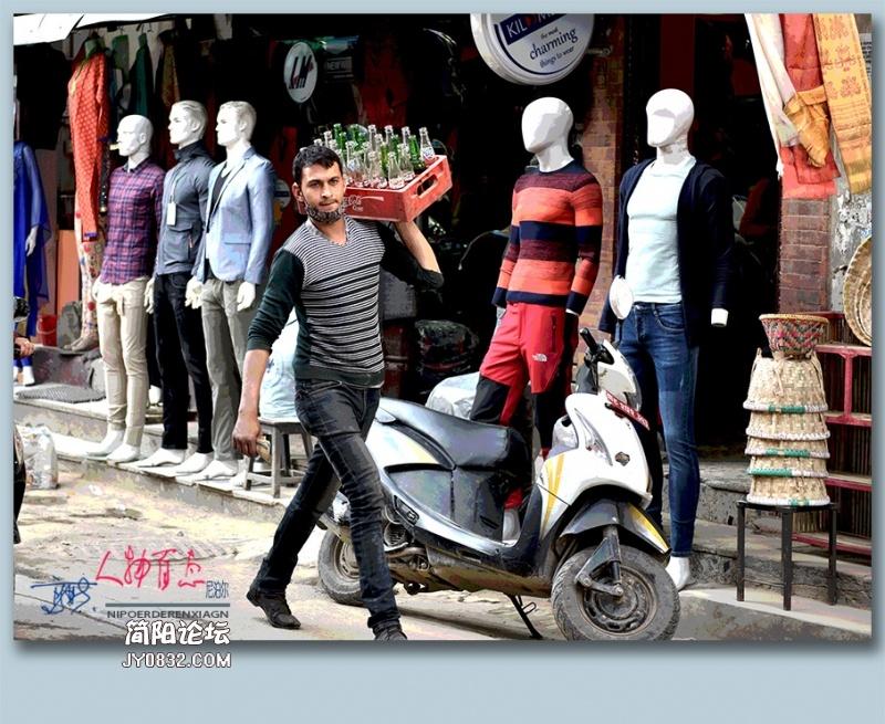 尼泊尔人像——33.jpg
