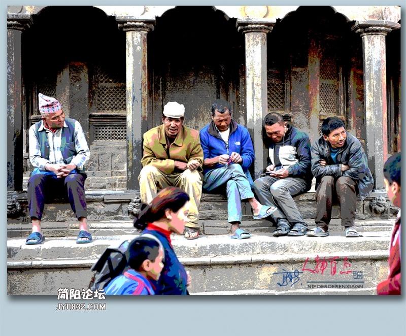 尼泊尔人像——34.jpg