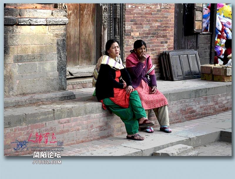 尼泊尔人像——35.jpg