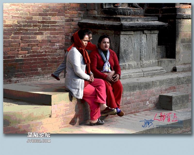 尼泊尔人像——36.jpg
