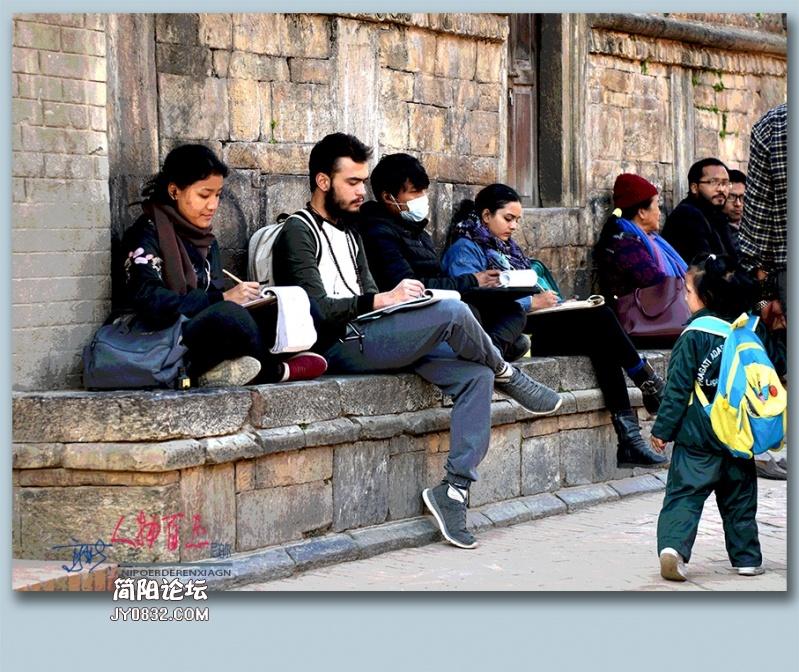 尼泊尔人像——37.jpg