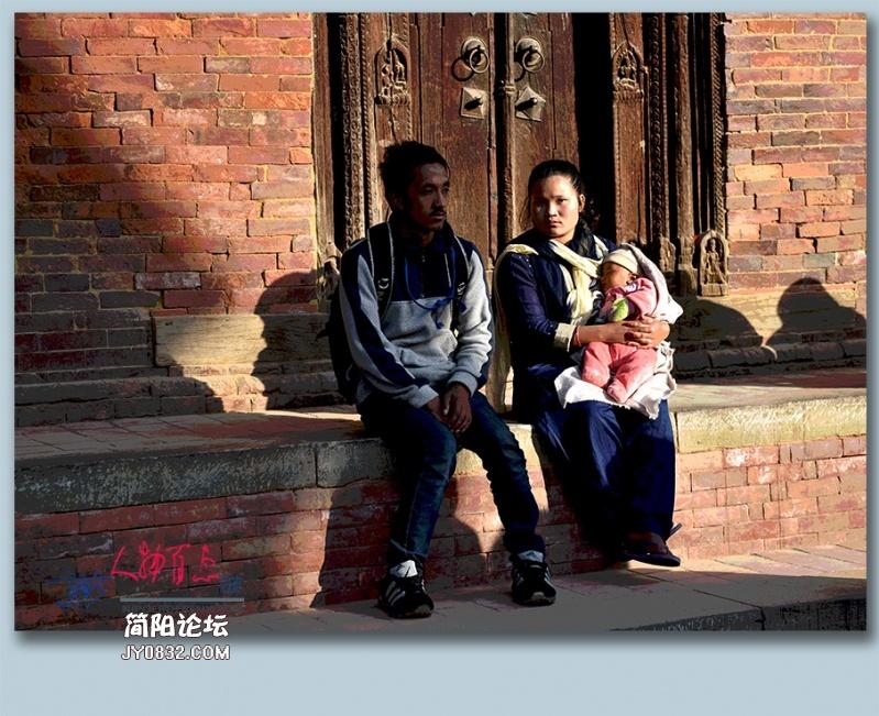尼泊尔人像——38.jpg