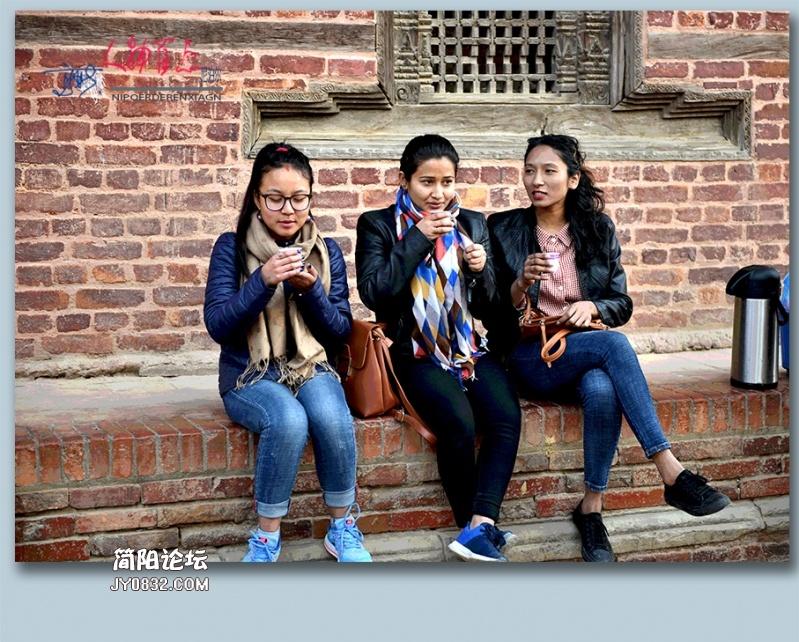 尼泊尔人像——40.jpg
