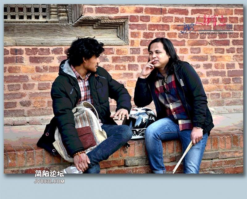 尼泊尔人像——41.jpg