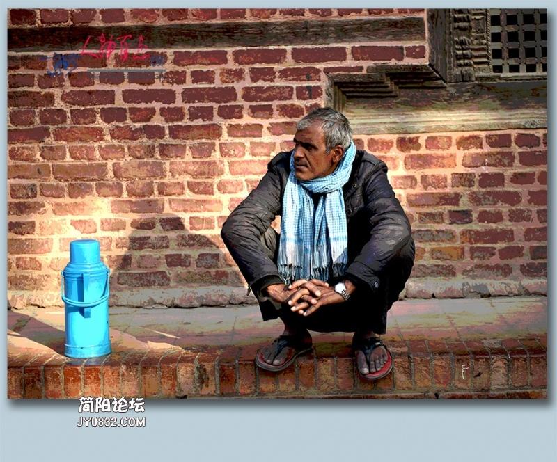 尼泊尔人像——42.jpg
