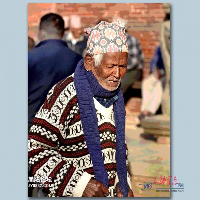 尼泊尔人像——46.jpg