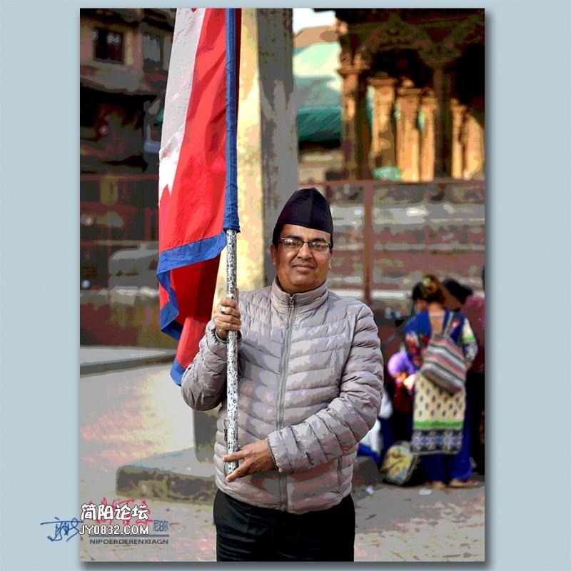 尼泊尔人像——48.jpg
