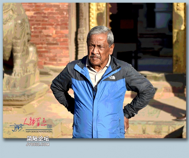 尼泊尔人像——49.jpg