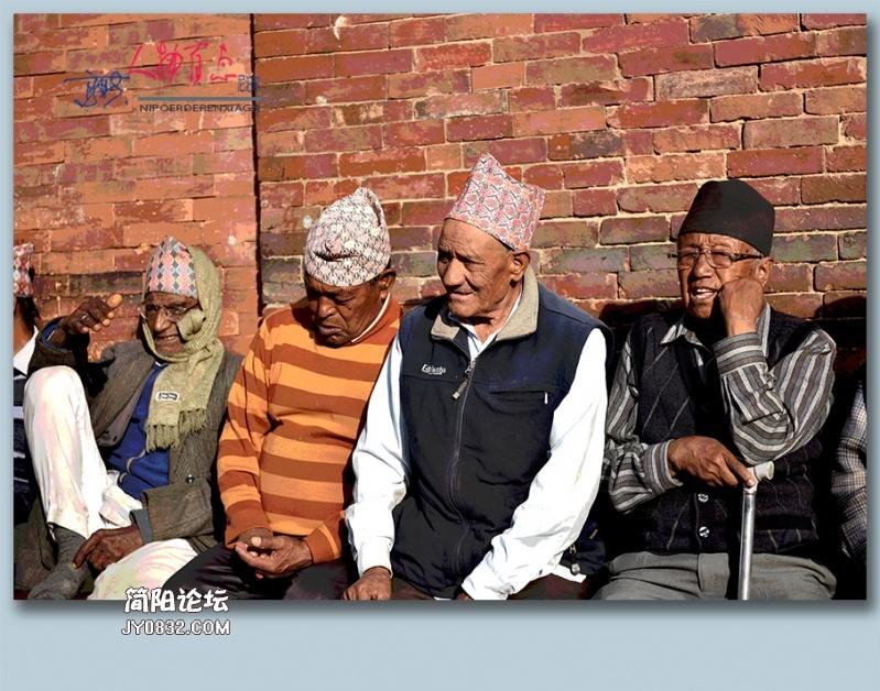 尼泊尔人像——50.jpg